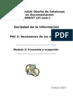 sociedad_de_la_información_UOC_PAC2_M2
