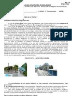 GUÍA DE EDUCACIÓN TECNOLÓGICA_5° Elementare_27_05_10