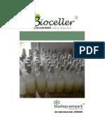 bioceller