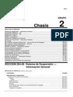 19892011 Ford Explorer Service Manual GRUPO 2