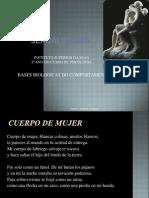 SEXUALIDADESpowerpointdefinitivo (4)