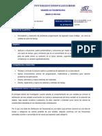 4ta práctica_PED_Lorena Hdez M