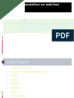presentation11-100821113337-phpapp01