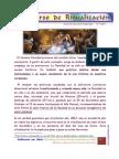 CURSO-SIBAK-RITUALES-NAVIDAD-Lección-003