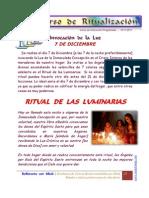 CURSO-SIBAK-RITUALES-NAVIDAD~Lección-005-009