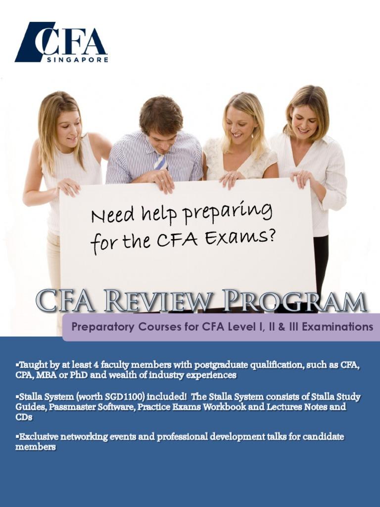 Workbooks cfa workbook : CFA Live Lectures | Economies | Business