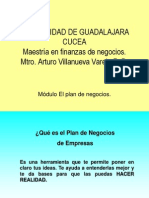 8++El+plan+de+negocios.