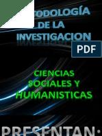 Alfonso Ramos Ibarra Mi Presentacion