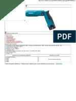 Parafusaderia-TD020DS