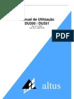 DUO Manual Utilizacao (1)