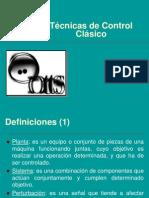 Tecnicas de Control Clasico_63d