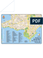 Mapa_Montevideo