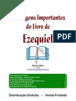 Livro de Ezequiel