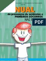 Manual Prev Acid PrimSocorro