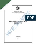 227026 a- Evid043- Resumen Video Ordenador- GARY BELTRAN