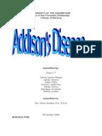 cut uric acid molecules gouty arthritis natural remedy list of food contains high uric acid