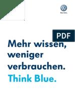 VW_ThinkBlue_Spritspar_BRO_RZ_ES