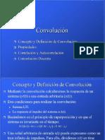 2_CONVOLUCION