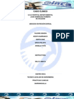 TRABAJO PDF2