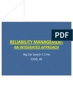 reliabilityrev-12709624406094-phpapp02