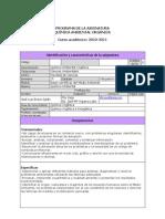 2_quimica_ambiental_organica
