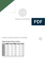 16 2008 Financial Reporting
