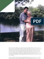 FDLE Complaint Results In Subpoena For Akerman Senterfitt Billing Records