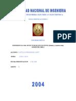 IP4-G2_CA