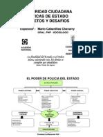 bjp-seguridad_ciudadana