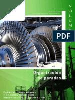 mantenimientoindustrial-vol2-paradas