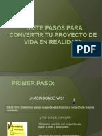 OK___proyecto_de_vida