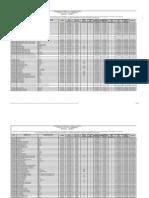 11COLCOMP.pdfcolectivos