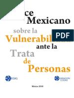 101112 - CEIDAS - Libro - Índice Mexicano - Final - PDF