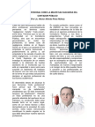 Articulo_de_Etica