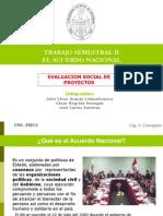 Acuerdo Nacional Final
