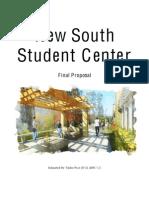 NSSC Final Proposal 11-28-11