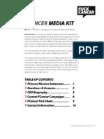 FCancer Media Kit Dec2011