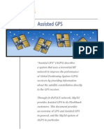45861986 Assisted GPS