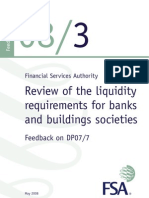 Fs08_03_review the Liquidity Requirement for the Bank