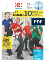 57664584 MAKE Magazine Vol 15