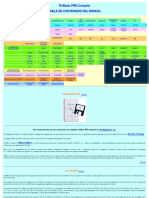 9383531 PicBasic PRO Compiler