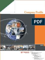 Company Profile Wahana Adya (Eng) 2010_cetak
