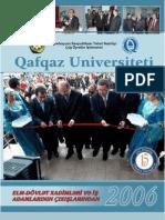 Konuklar_Dergisi_2006