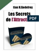 Les Secrets de l'Attraction p3