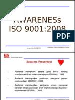 Management+System+Awareness
