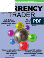 CurrencyTrader1111-db36