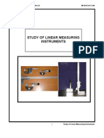 Linear Measuring Inst