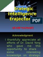 Strategy Trajectory Arash Najmaei Final Revised