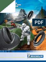 Tyre Pressure 2011