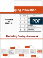 Packaging Innovation-Final Ppt (23 Th Oct) (1)